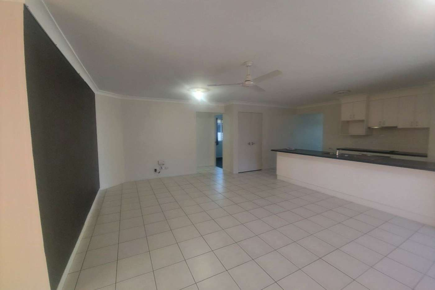 Sixth view of Homely house listing, 8 Lexington Court, Bowen QLD 4805