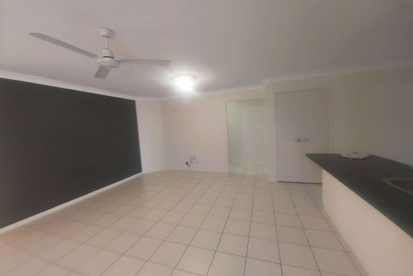 Seventh view of Homely house listing, 8 Lexington Court, Bowen QLD 4805