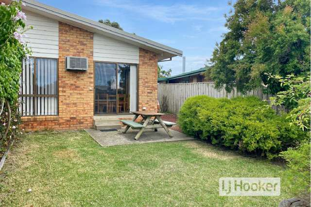 Unit 1/2 Fort King Place, Paynesville VIC 3880