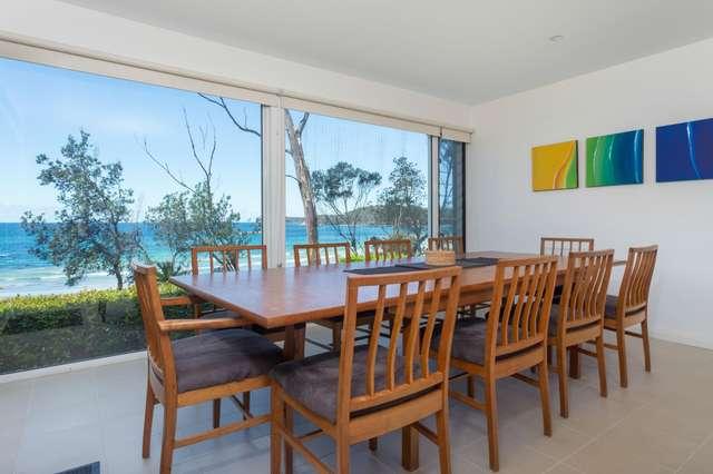 1/14 Graydon Avenue, Denhams Beach NSW 2536
