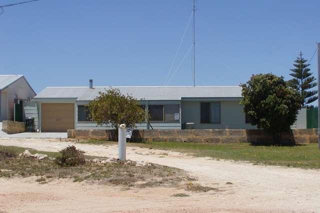 17 Jones Promenade, Seabird WA 6042