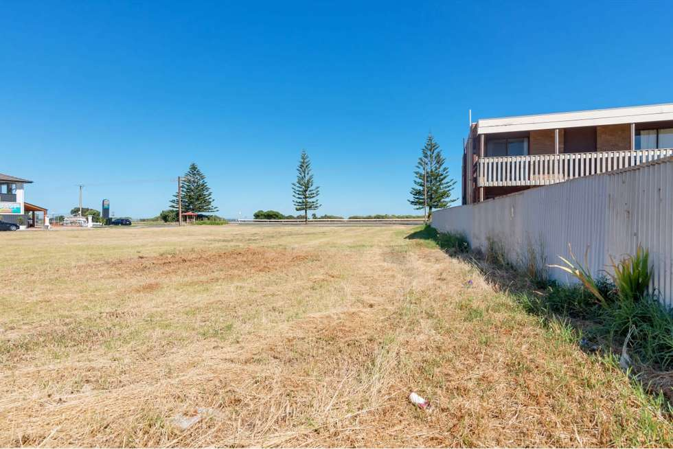 Fourth view of Homely residentialLand listing, 151 Esplanade, Port Noarlunga South SA 5167