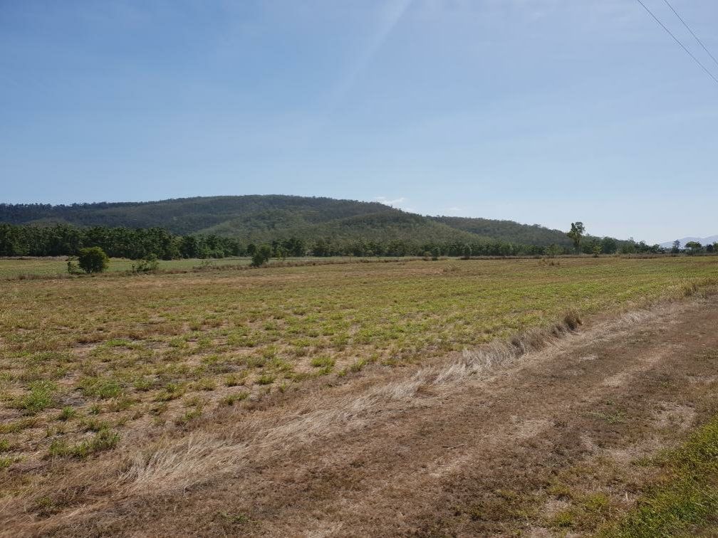 Lot 10 Gregory Cannon Valley Road