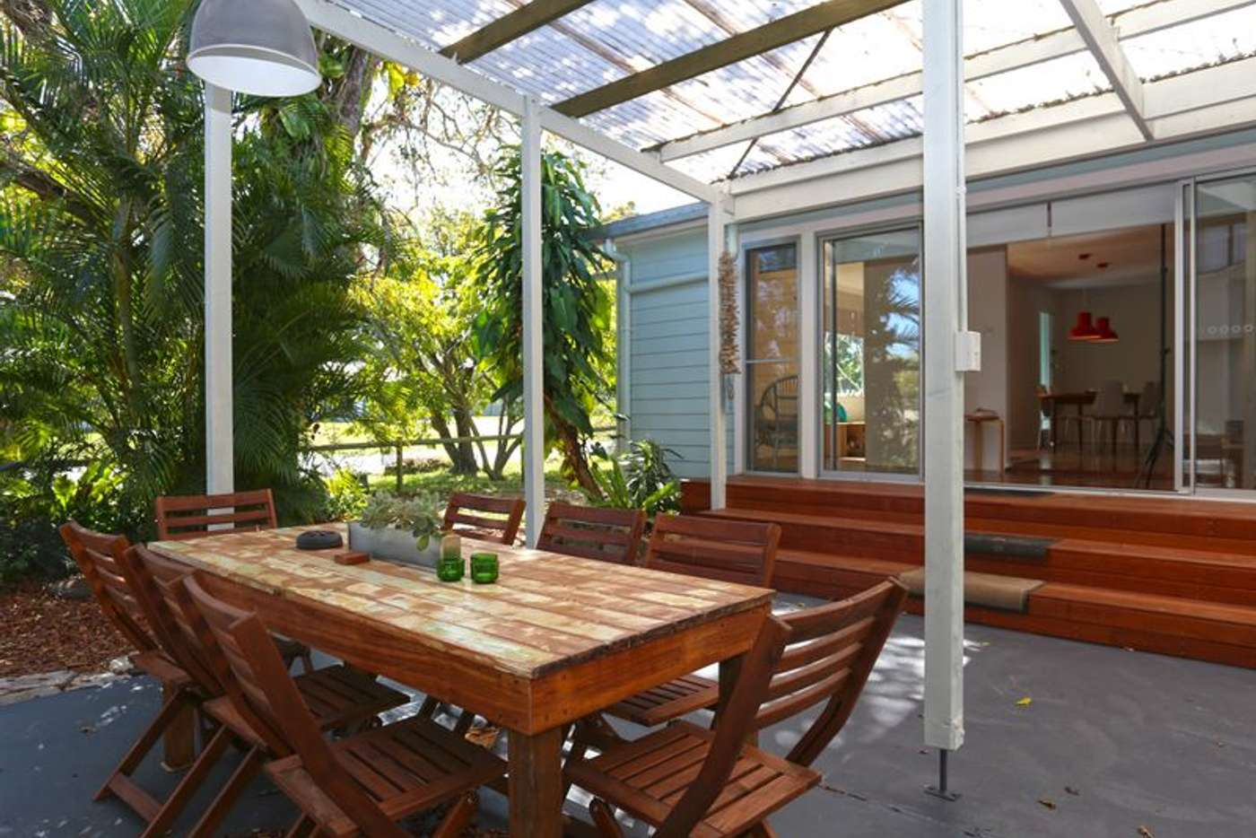 Main view of Homely house listing, 4 Micalo Street, Iluka NSW 2466