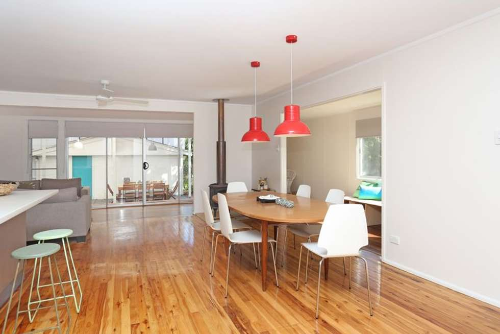 Third view of Homely house listing, 4 Micalo Street, Iluka NSW 2466