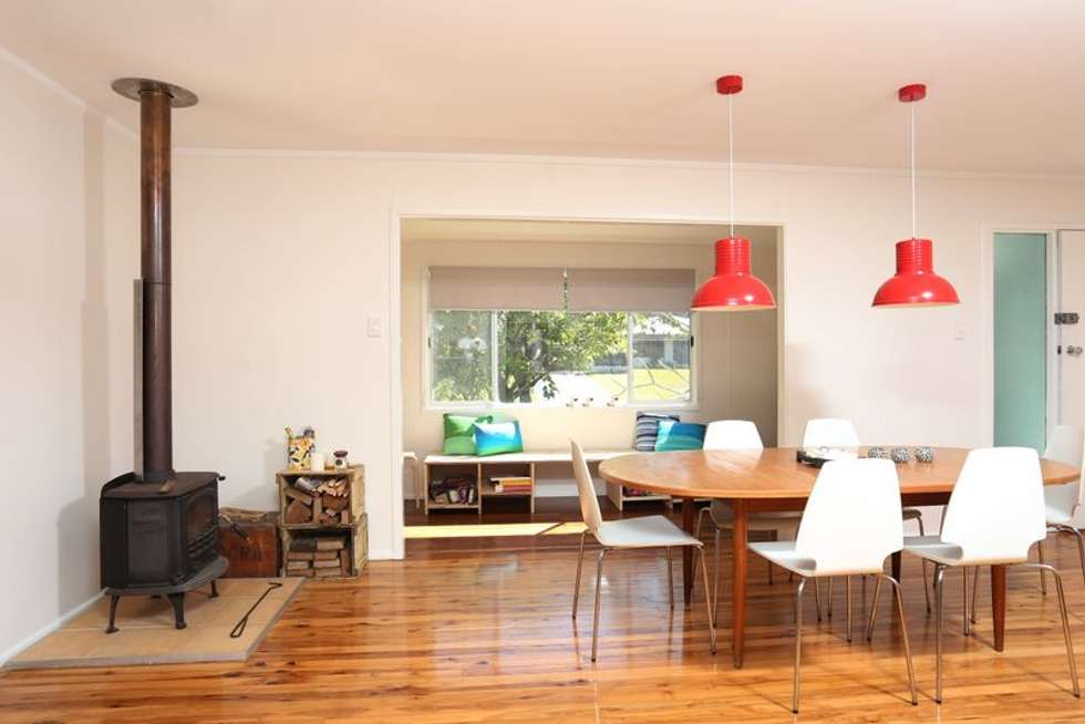 Fourth view of Homely house listing, 4 Micalo Street, Iluka NSW 2466