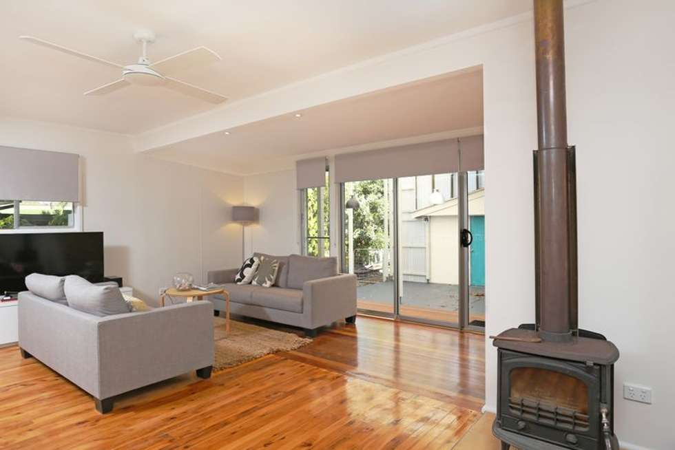 Fifth view of Homely house listing, 4 Micalo Street, Iluka NSW 2466