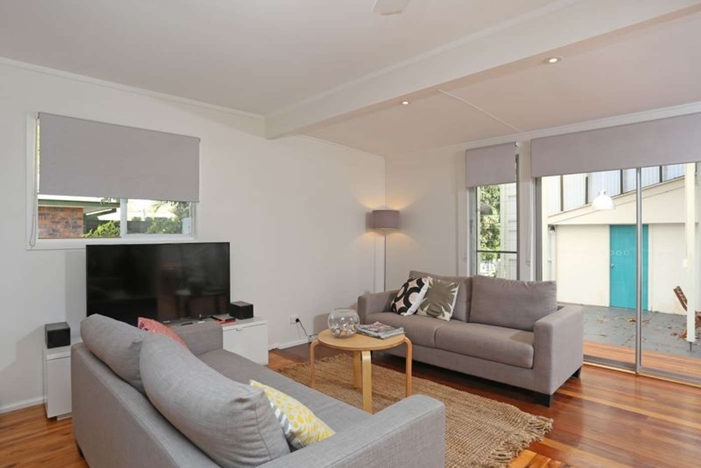 Sixth view of Homely house listing, 4 Micalo Street, Iluka NSW 2466