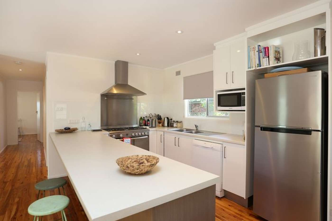 Seventh view of Homely house listing, 4 Micalo Street, Iluka NSW 2466