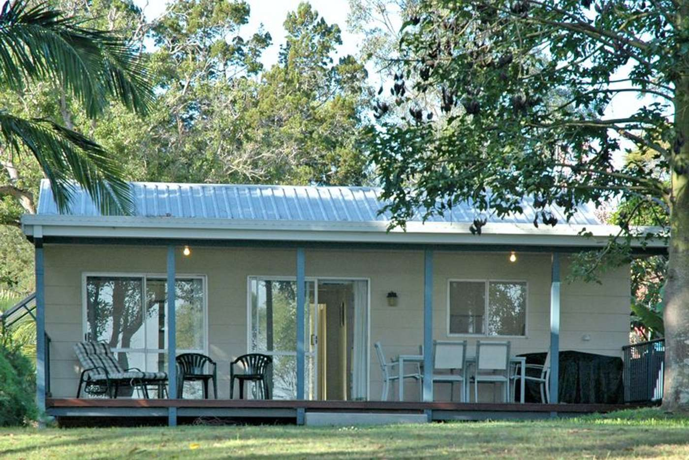 Main view of Homely house listing, 12 Queen Lane, Iluka NSW 2466