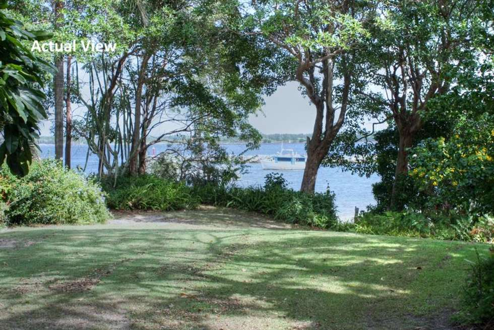 Second view of Homely house listing, 12 Queen Lane, Iluka NSW 2466