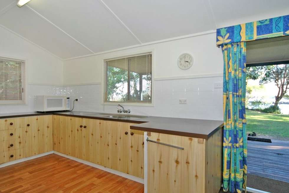 Fourth view of Homely house listing, 12 Queen Lane, Iluka NSW 2466
