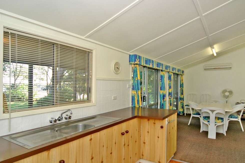 Fifth view of Homely house listing, 12 Queen Lane, Iluka NSW 2466