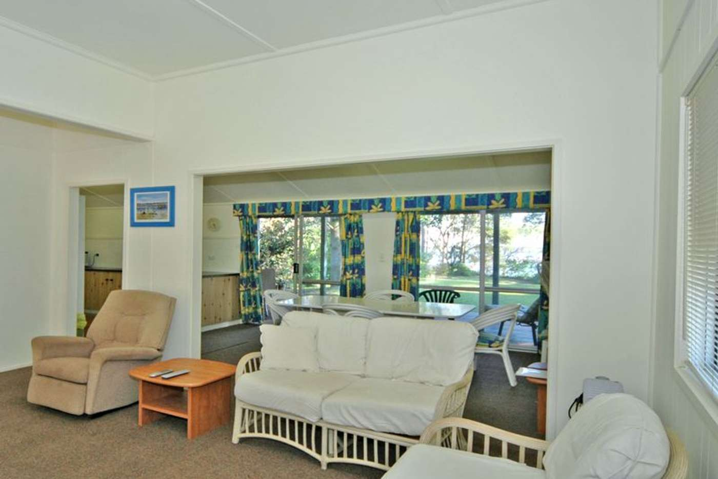 Sixth view of Homely house listing, 12 Queen Lane, Iluka NSW 2466