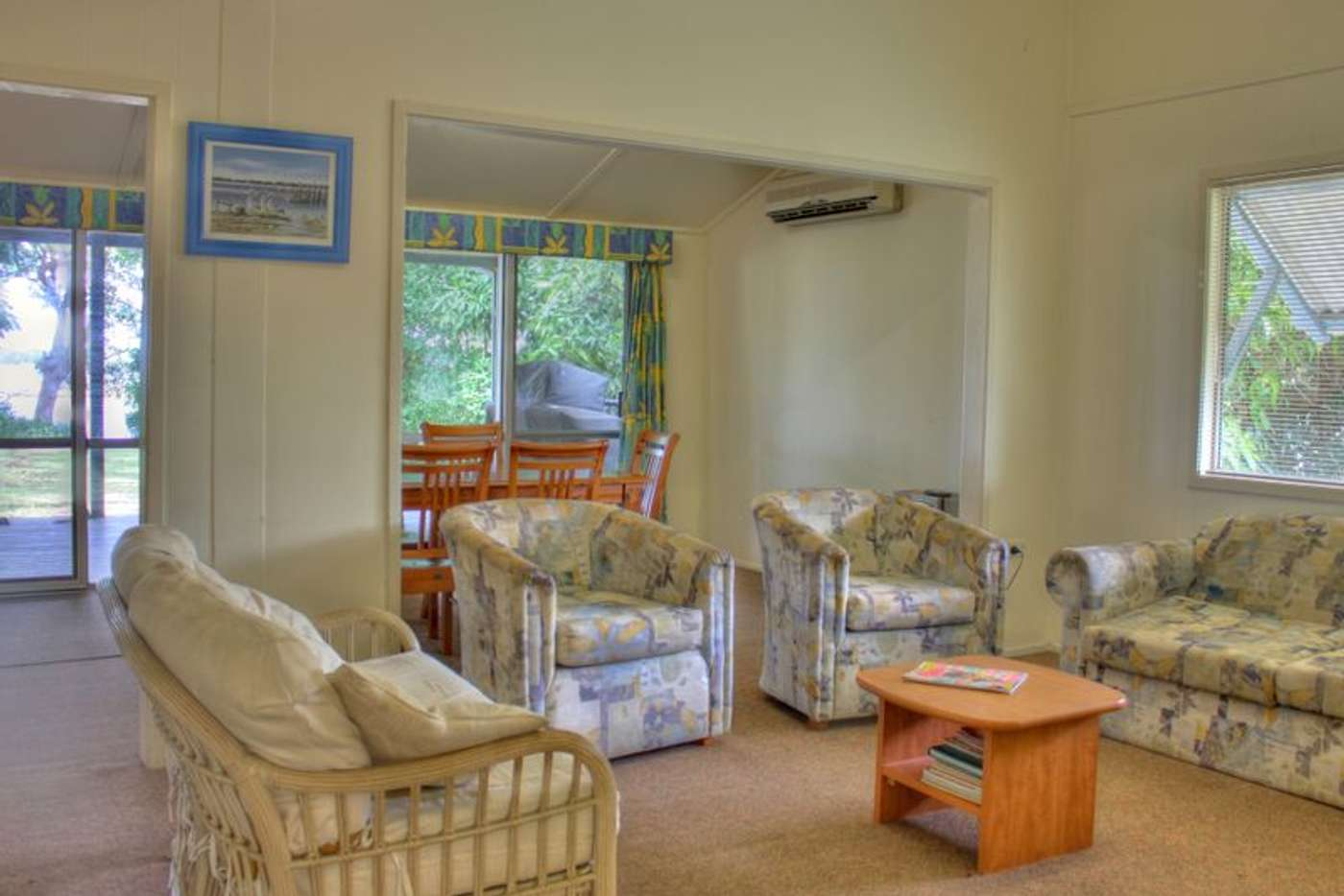 Seventh view of Homely house listing, 12 Queen Lane, Iluka NSW 2466