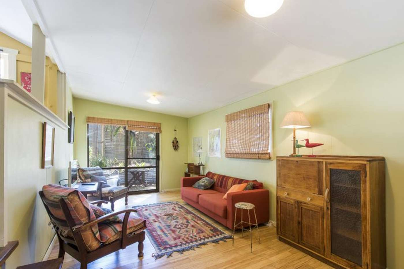 Sixth view of Homely unit listing, 82A Spenser Street, Iluka NSW 2466