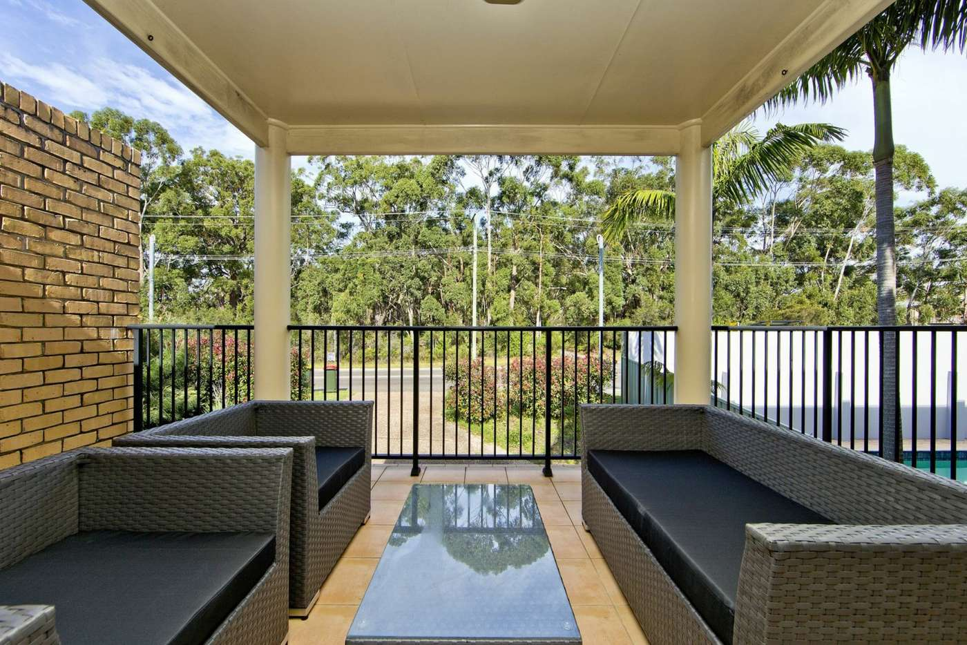 Main view of Homely house listing, 1/48 Shoal Bay Road, Nelson Bay NSW 2315