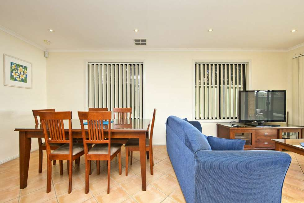 Second view of Homely house listing, 1/48 Shoal Bay Road, Nelson Bay NSW 2315