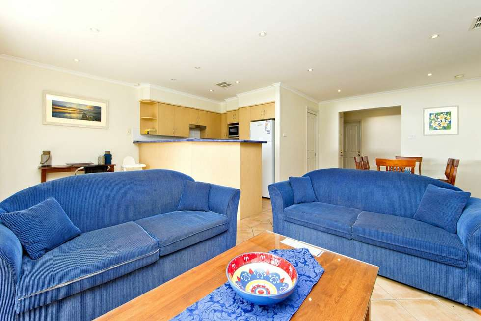 Third view of Homely house listing, 1/48 Shoal Bay Road, Nelson Bay NSW 2315