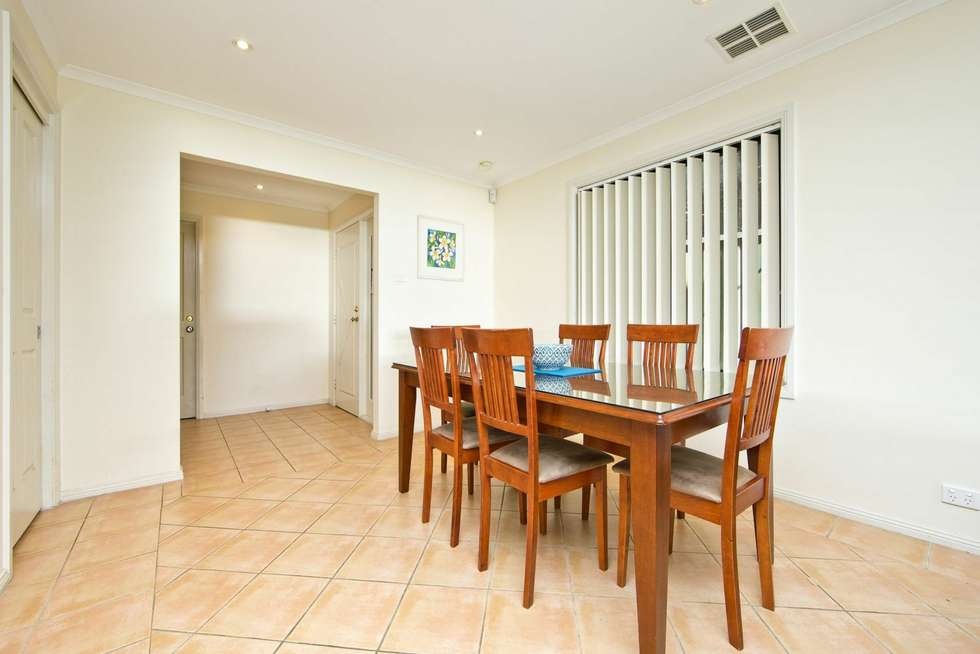 Fourth view of Homely house listing, 1/48 Shoal Bay Road, Nelson Bay NSW 2315