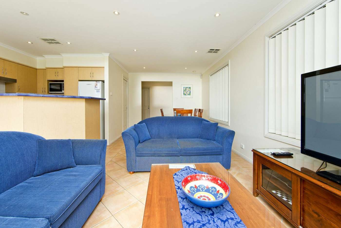 Seventh view of Homely house listing, 1/48 Shoal Bay Road, Nelson Bay NSW 2315