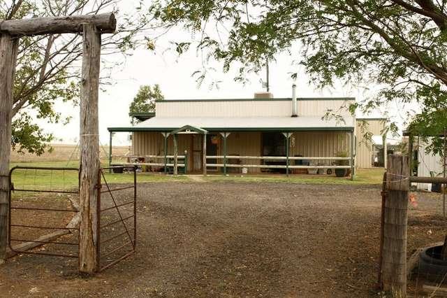 1823 Blue Hills Road, Tingun QLD 4455