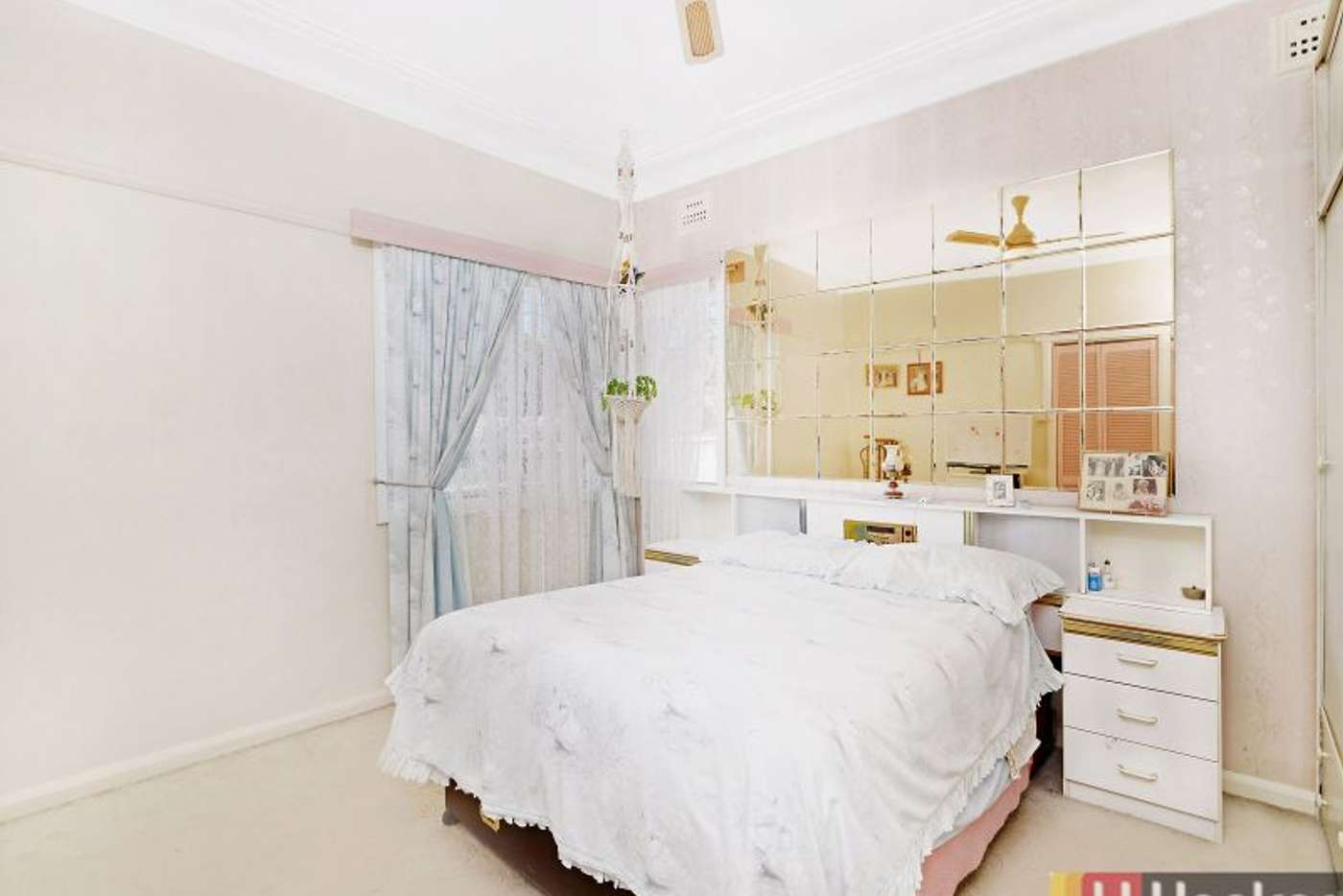 Sixth view of Homely house listing, 52 Australia St, Bass Hill NSW 2197