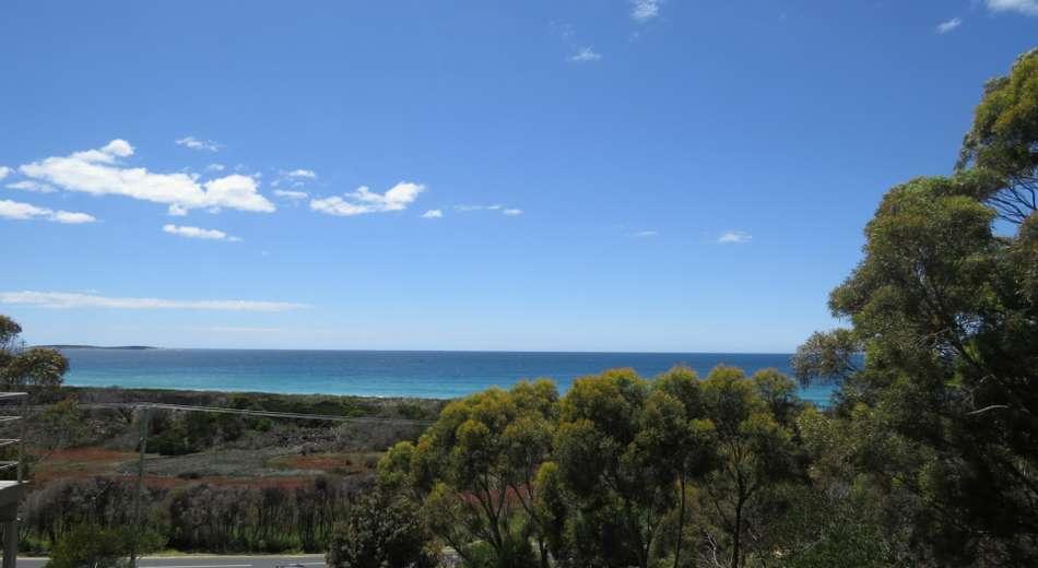 24299 Tasman Highway