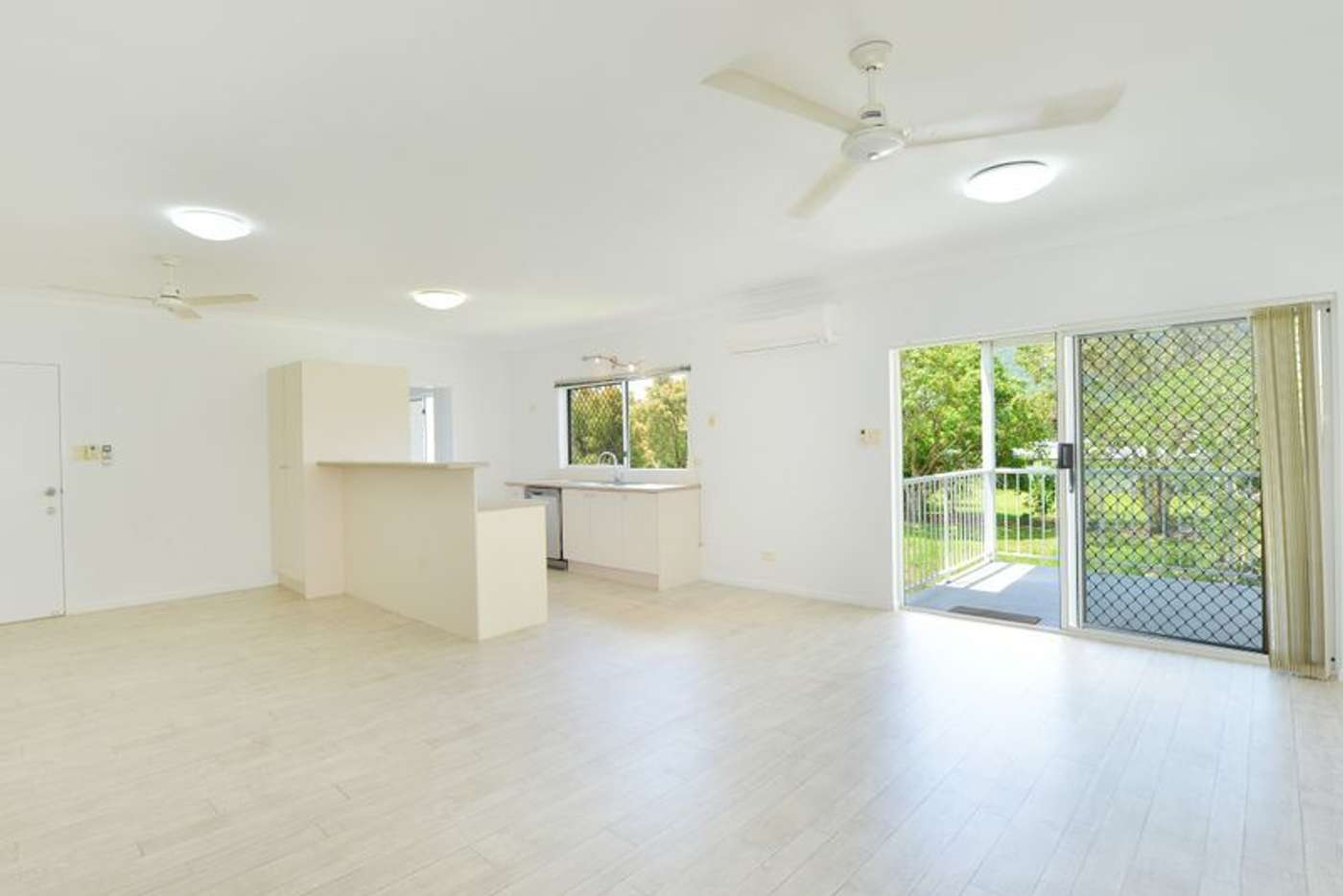 Main view of Homely unit listing, 13/26 Springfield Crescent, Manoora QLD 4870
