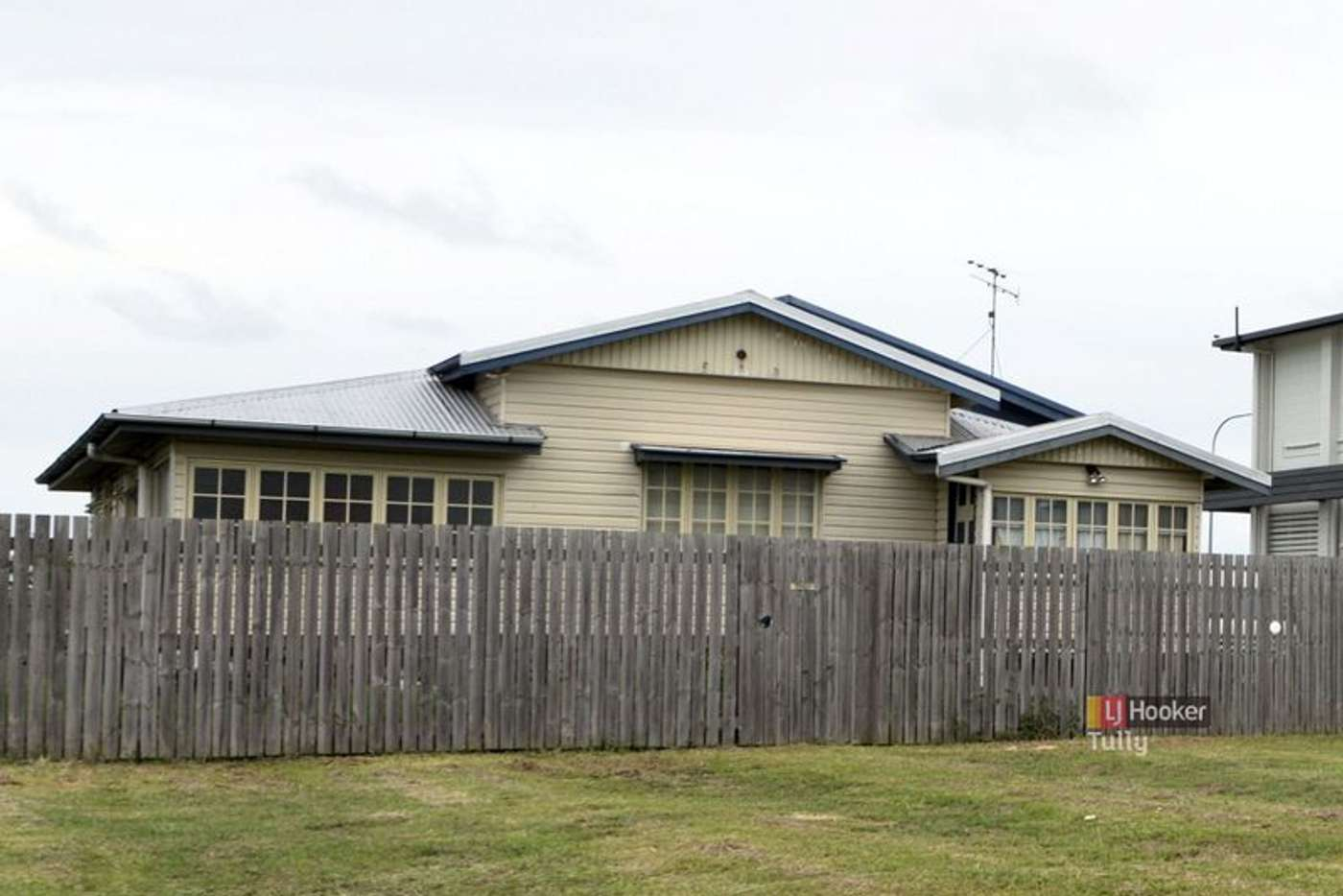 Main view of Homely house listing, 10 Euramo Road, Euramo QLD 4854