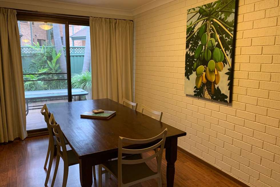 Third view of Homely house listing, 3/6-8 Newth Place, Surf Beach NSW 2536
