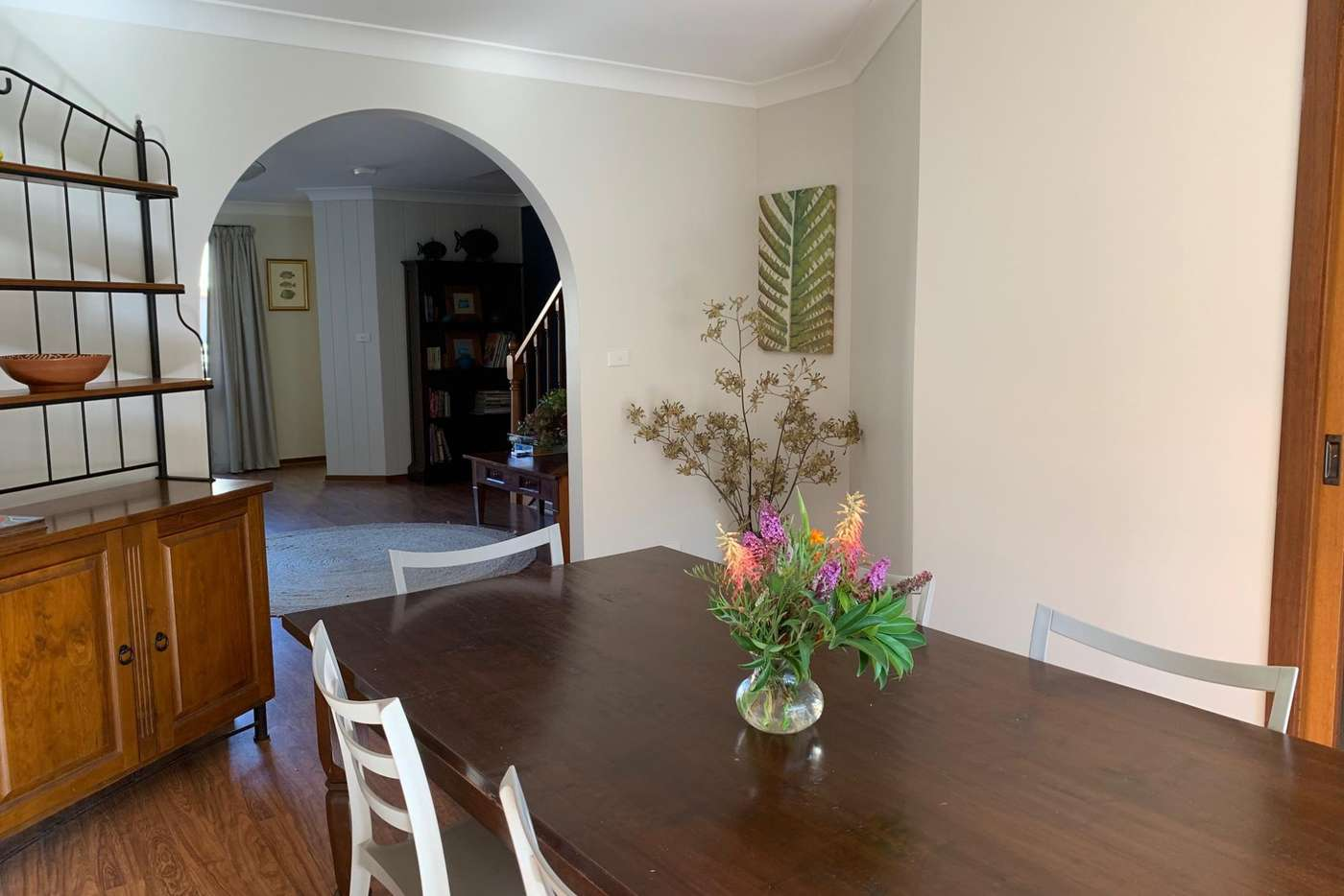 Seventh view of Homely house listing, 3/6-8 Newth Place, Surf Beach NSW 2536