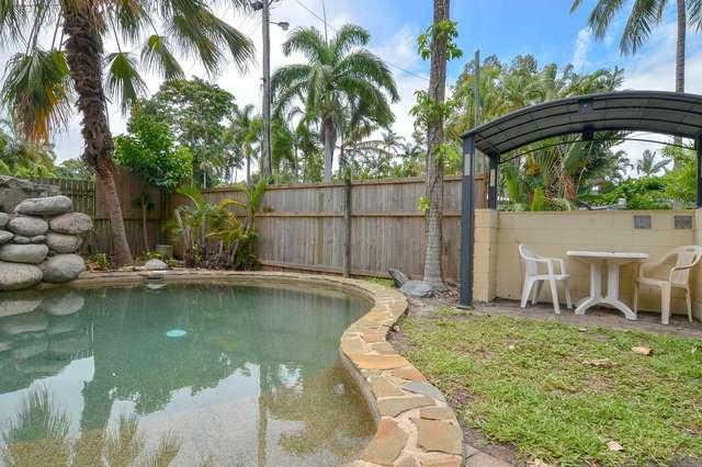 9 Triton Lodge/4 Triton Crescent, Port Douglas QLD 4877