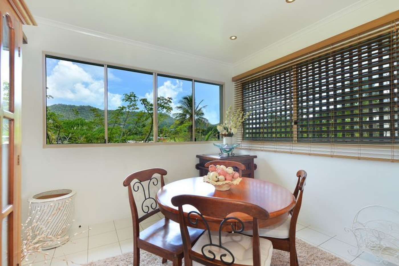 Main view of Homely unit listing, 9/28 Springfield Crescent, Manoora QLD 4870