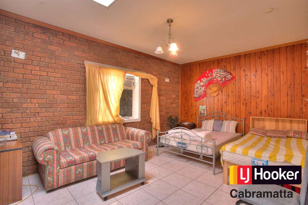 Third view of Homely house listing, 143 Avoca Road, Canley Heights NSW 2166