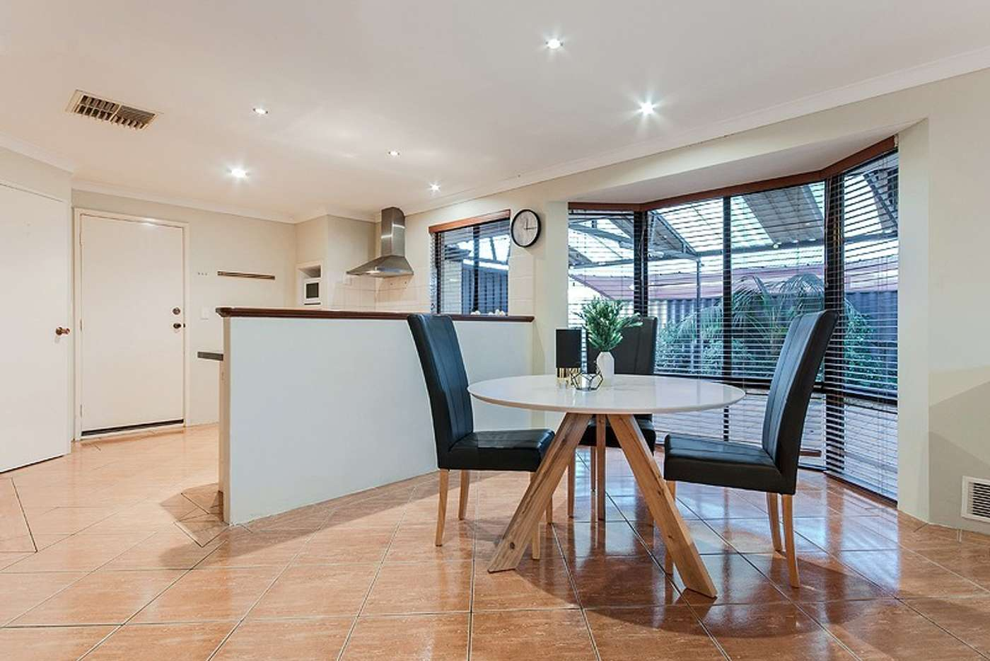 Seventh view of Homely house listing, 16 Murphy Crescent, Bertram WA 6167