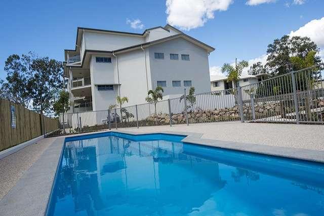 10 Wyndham Avenue, Boyne Island QLD 4680