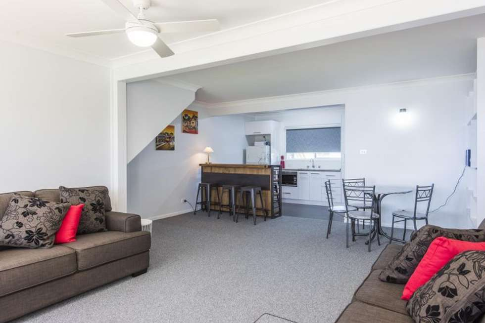 Third view of Homely house listing, 3B Duke Street, Iluka NSW 2466