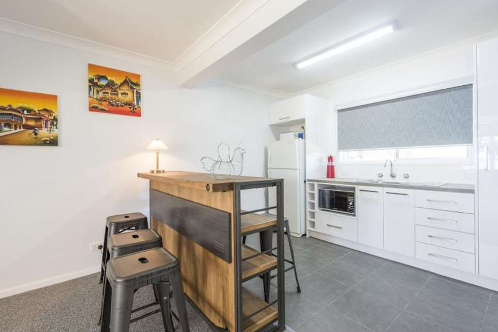 Fourth view of Homely house listing, 3B Duke Street, Iluka NSW 2466
