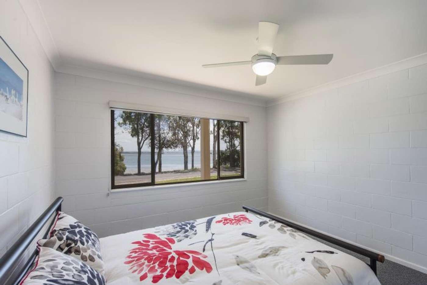 Sixth view of Homely house listing, 3B Duke Street, Iluka NSW 2466