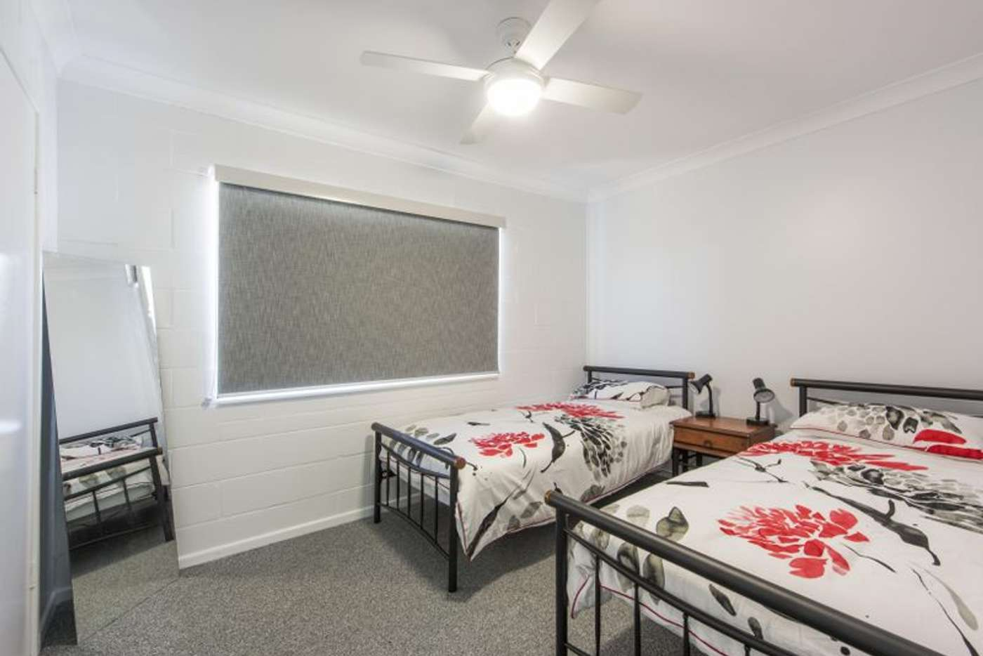 Seventh view of Homely house listing, 3B Duke Street, Iluka NSW 2466