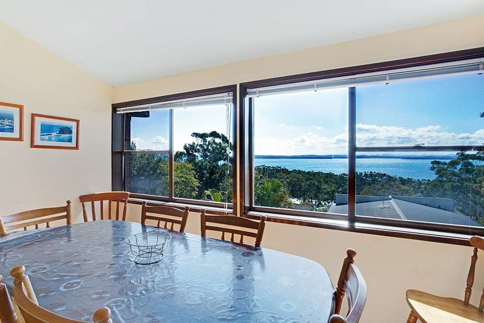 Second view of Homely house listing, 24 Wallawa Road, Nelson Bay NSW 2315