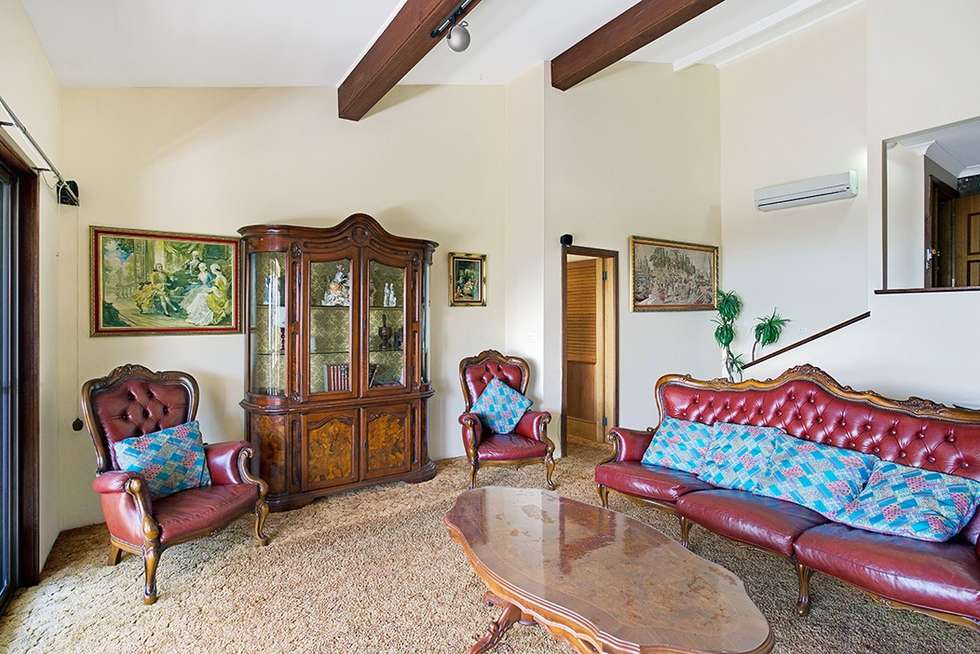 Fourth view of Homely house listing, 24 Wallawa Road, Nelson Bay NSW 2315