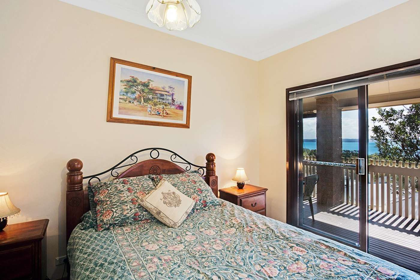 Sixth view of Homely house listing, 24 Wallawa Road, Nelson Bay NSW 2315