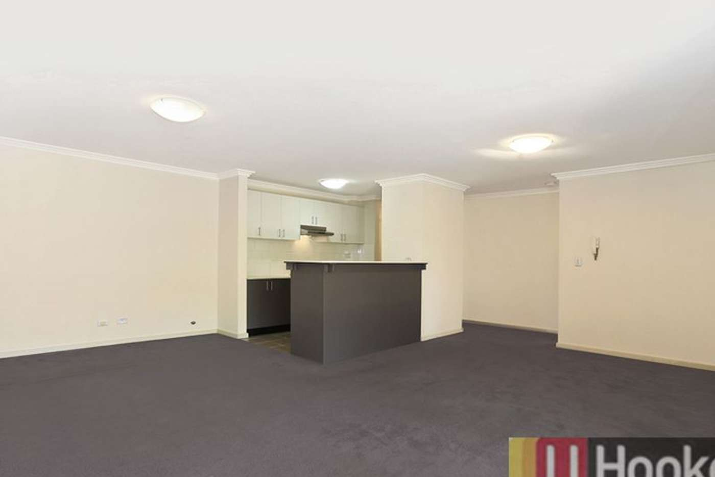 Fifth view of Homely apartment listing, 18/73-75 Deakin Street, Silverwater NSW 2128