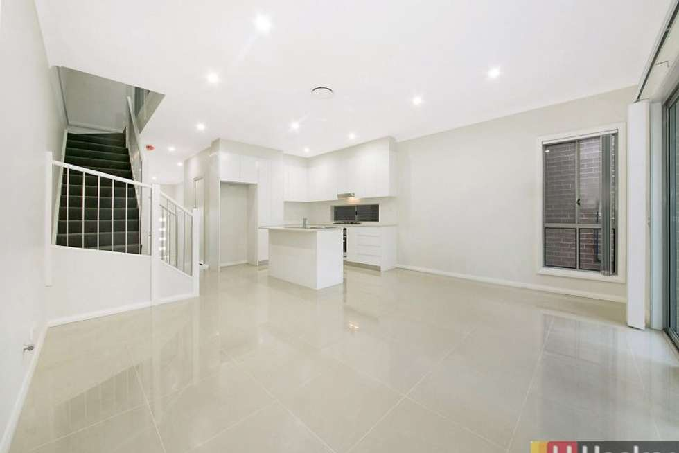 Fourth view of Homely house listing, 128b Lindesay St, Campbelltown NSW 2560