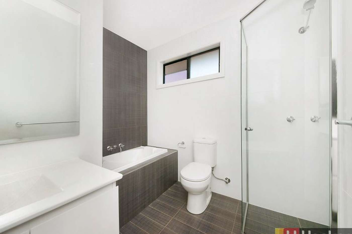 Sixth view of Homely house listing, 128b Lindesay St, Campbelltown NSW 2560