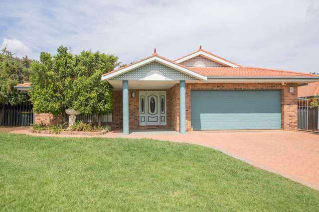 13 Ron Gordon Place, Dubbo NSW 2830