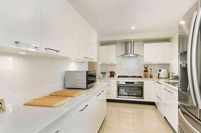 20 Fullerton Street, Birkdale QLD 4159