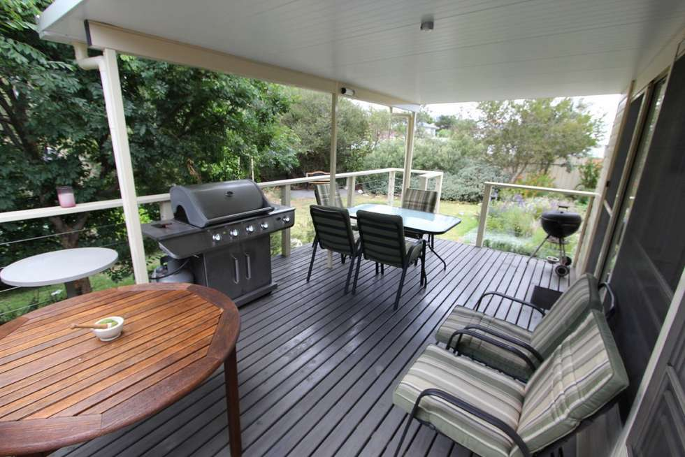 42 Underwood Avenue, Goolwa Beach SA 5214
